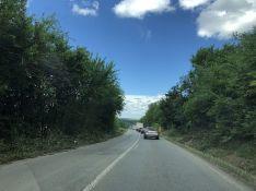 Saobraćaj normalizovan nakon nesreće kod Požege