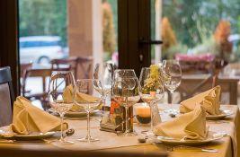 Vlasnik restorana o uzimanju pola minimalca od države: To nije pomoć, već omča oko vrata