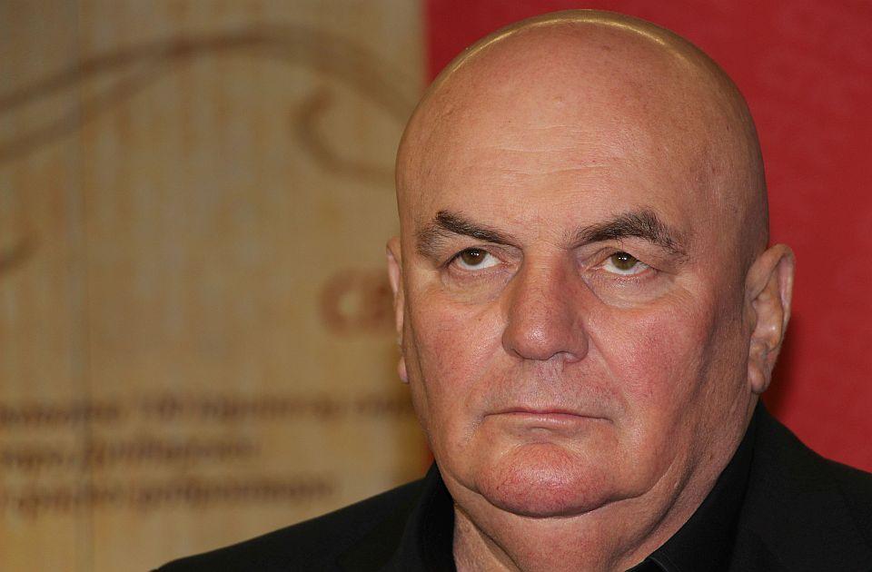 Palma tužio sina predsednice SSP u Jagodini
