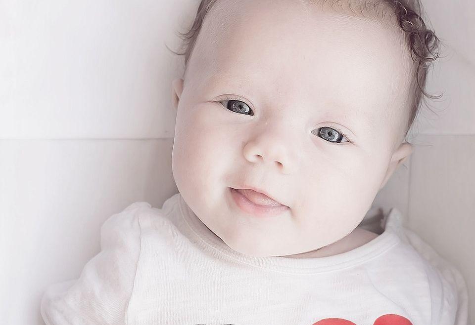 Lepe vesti u Novom Sadu: Za jedan dan rođeno 26 beba, među njima i blizanci
