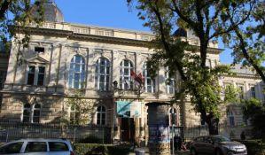 Radionice za decu o životu u prošlim dobima ovog vikenda u Muzeju Vojvodine