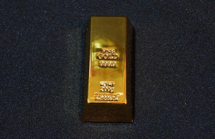 Srbija ima najveće rezerve zlata u regionu