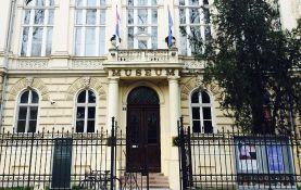 Koncert hora Sveti Roman Slatkopojac u petak u Muzeju Vojvodine