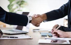 Kompanija zapošljava radnike bez slanja CV-ja ili razgovora za posao