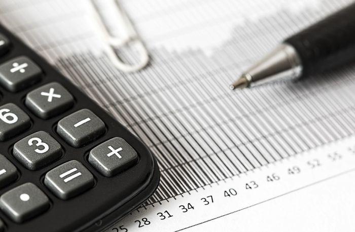 Samo dve susedne zemlje imaju manji porez na zarade od Srbije
