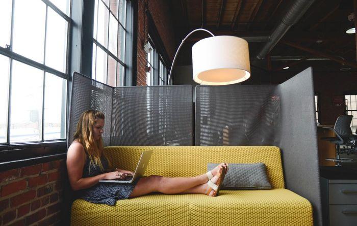 Većina firmi u Finskoj omogućava radnicima fleksibilno radno vreme, uskoro će birati i gde žele da rade