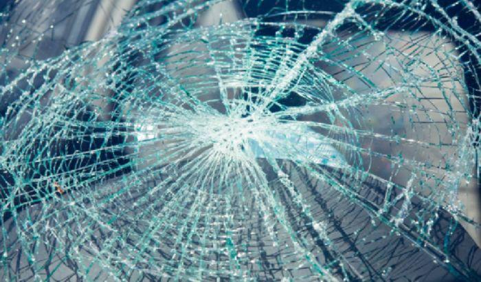 Dvoje poginulo u teškoj nesreći u Hrvatskoj