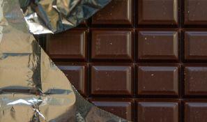 Naučnici: Jedite čokoladu kako biste živeli duže