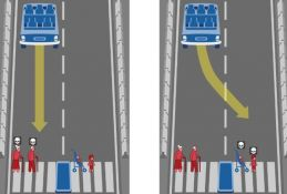 FOTO: Problem tramvaja - jedna od najpoznatijih moralnih dilema