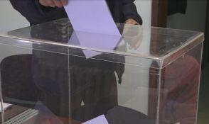 Bečej: Meštani glasaju kako će biti iskorišćen deo budžeta opštine