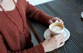 Pet najboljih gradova za ljubitelje kafe