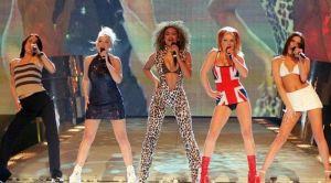 Spice Girls rasprodale ulaznice za turneju