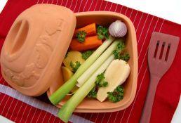 Kako je od marginalnog pokreta veganstvo postalo mejnstrim?
