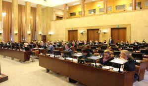 FOTO: I Vojvodina spustila cenzus na tri odsto
