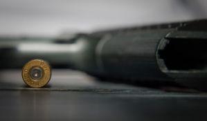 Preregistracija oružja do 5. marta moguća i vikendom