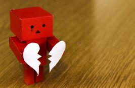 Ko je u najvećem riziku da oboli od sindroma slomljenog srca?