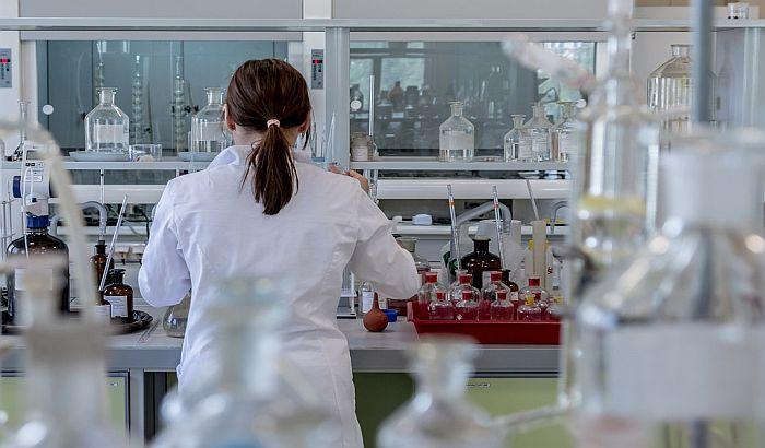 Virus korona može da opstane i do devet dana na kontaminiranim površinama