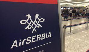 Posle nekoliko meseci radnici sa kruzera stigli u Srbiju