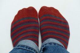 Ginisovi rekordi tokom pandemije: Od najbržeg navlačenja čarapa do čoveka koji skače kao žaba