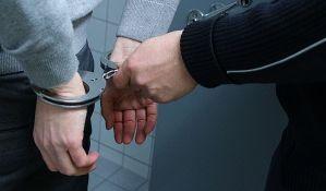 Crnogorci uhapšeni u Ukrajini zbog pokušaja ubistva