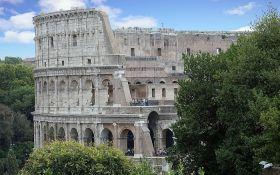 Rimski Koloseum se za posetioce otvara 1. juna