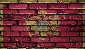 Nakon kontramere Srbije Crna Gora menja plan