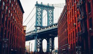 Delovi Njujorka počinju da ublažavaju mere
