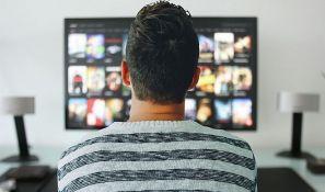 BIRODI pozvao televizije u Srbiji da prestanu da emituju stranačku propagandu