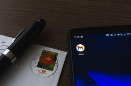 Velike novine stižu na aplikaciju Gmail