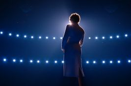 VIDEO: Najavljen mjuzikl o princezi Dajani, mnogi razočarani