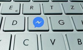 Fejsbuk uklonio tri milijarde lažnih naloga za šest meseci