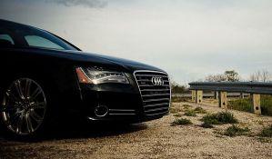 Državnim automobilima i ubuduće na stranačke mitinge