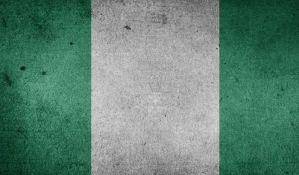 Nigerija zatvorila ambasadu u Srbiji zbog nedostatka sredstava