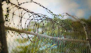 Osuđenik na 11 doživotnih robija traži privremeno odsustvo iz zatvora