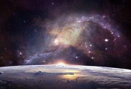 Astronomi otkrili mrtvu džinovsku galaksiju