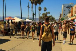 Zabrane koje su popularne destinacije uvele posetiocima zbog bahatog ponašanja