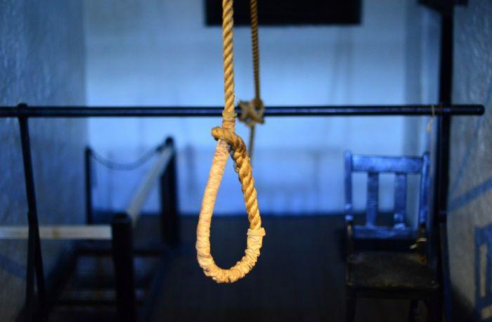 Pakistan će javno vešati ubice dece i pedofile