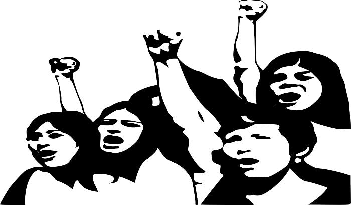 Žene u Srbiji u nepovoljnom položaju, najugroženije radnice u