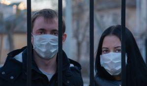 Poljska postavila novi dnevni rekord u broju zaraženih virusom korona