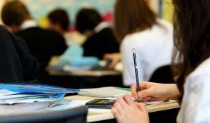 Kon: Na jednom ispitu 100 studenata, verovatno bilo zaražavanja