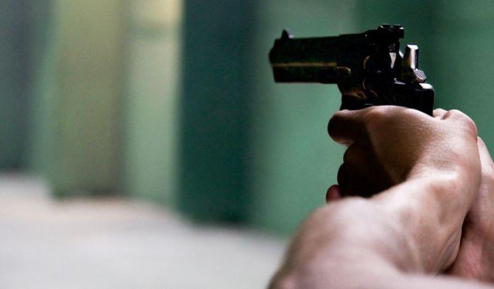 Hrvatski policajac slučajno upucao kolegu, naneo mu teške povrede