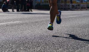 Novosadski polumaraton 22. marta, u toku su prijave