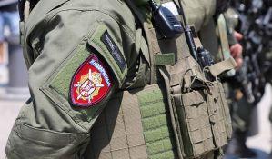 Žandarmi osuđeni za napad na Vučića i Malog dobili otkaze