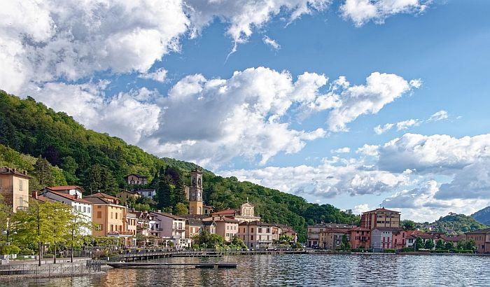 Desetak italijanskih gradova zatvorilo javna mesta zbog virusa korona