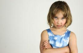 Sve više roditelja primenjuje metod odgoja u kojem deci ne govore
