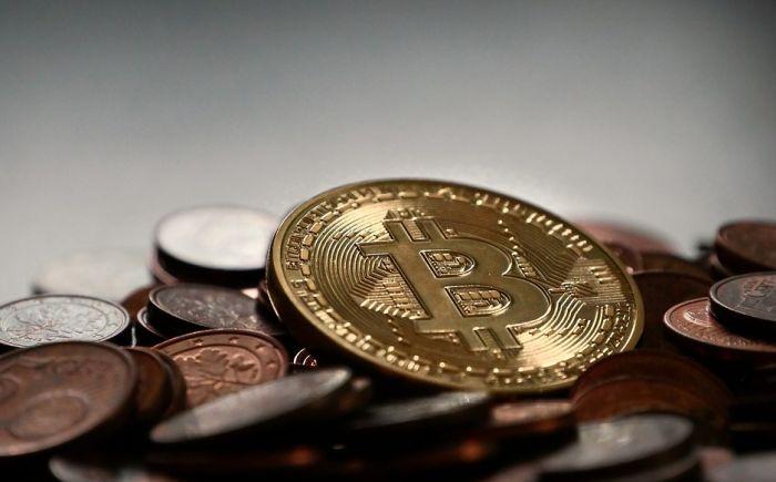 Prognoza investitora: Bitkoin će vredeti 250.000 dolara