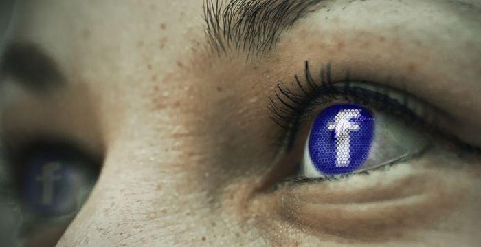 Fejsbuku preti tužba zbog prepoznavanja lica