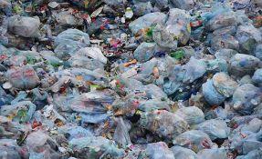 Plastika za jednokratnu upotrebu biće zabranjena da bi se zaštitilo Crveno more