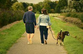 Fizička aktivnost za dijabetičare važna koliko i terapija