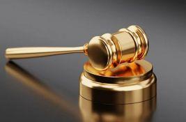 CEPRIS diskusija o (ne)zavisnosti pravosuđa danas u Radio kafeu
